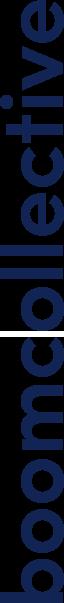 boomcollective logo