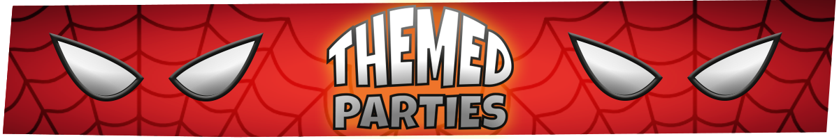 themed-party-title