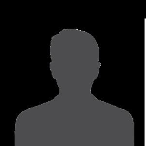 Amyris-Headshot-Placeholder-1024×1024-300×300