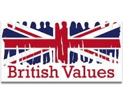 BritVal2