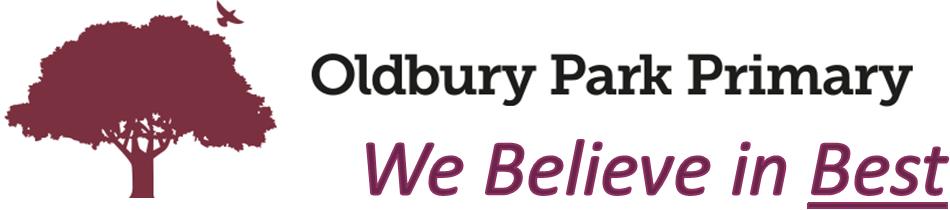 Oldbury BIB Logo