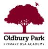 Oldbury Park Primary RSA Academy Logo (Phone) (Custom)