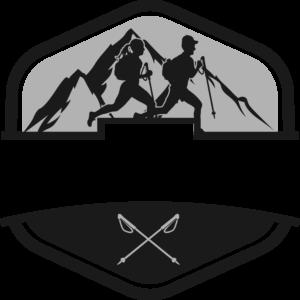 Adventure Wing Logo