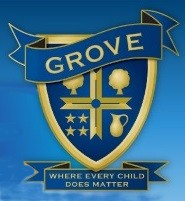 grove-junior-school-logo
